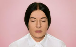 marina_abramovic-and-the-brazil-ziguline