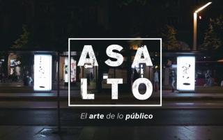 asalto-festival-de-arte-urbano-saragozza-ziguline