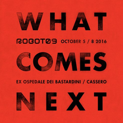 robot-2016-what-comes-next-2016-ziguline