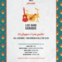 live-band-karaoke-lanificio-flyer