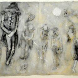 8. Tavola dal libro L'arte della guerra (Copia)