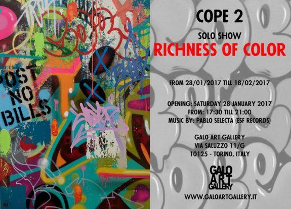 cope2_Galo_Art_Gallery_Torino_ziguline