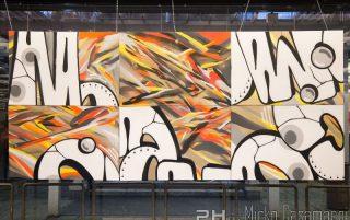 giorgio_bartocci_nemco_wall_skin_ziguline