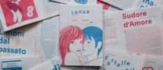lahar_amore_ziguline
