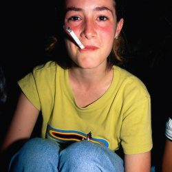 panama-girl-ed-templeton-teenager-smokers-ziguline