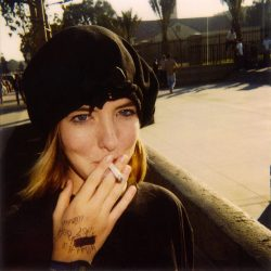 writing-on-hand-ed-templeton-teenager-smokers
