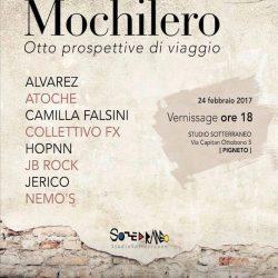 Mochilero_Studio_Sotterraneo_ziguline