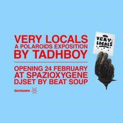 TadhBoy_ziguline