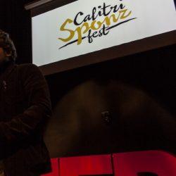 TEDxSalon-Napoli-RiotStudio-Credits-Antonio_Sena_ziguline (35)
