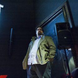 TEDxSalon-Napoli-RiotStudio-Credits-Antonio_Sena_ziguline (41)