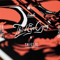 Third-Eye-Crying---FB-EVENT-COVER