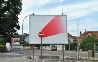 ox-streetart-open-wals-ziguline