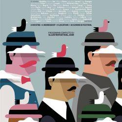 Illustri-festival-2017-Viecenza-ziguline