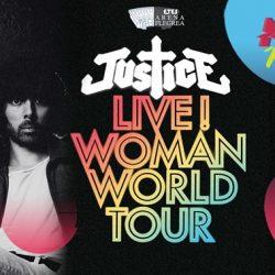 Justice-Noisy-Naples-Fest-2017