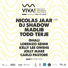 VIVA-Valle-dItria-International-Music-Festival-2017-ziguline