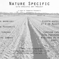 naturespecificweb