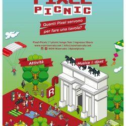 pixel-picnic-ziguline