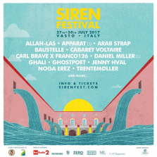 siren-festival-2017-ziguline