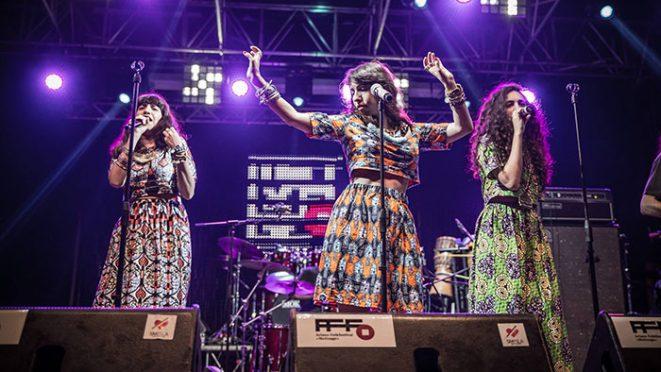 Awa-Ariano-Folkfestival-2017-ziguline