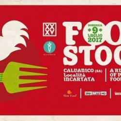 Foodstock-2017-RuralHack-Incartata-ziguline