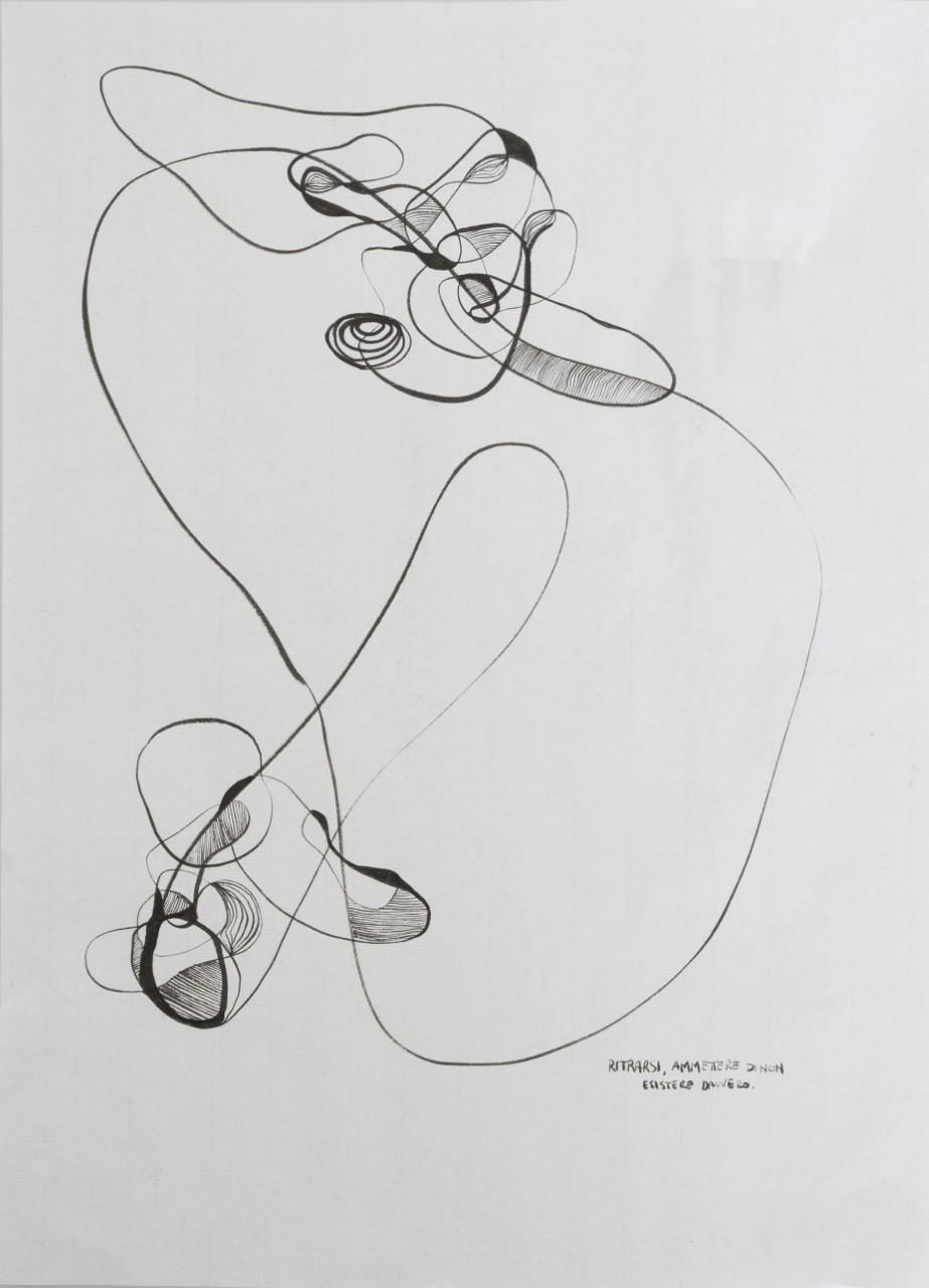 Stabilità Condizionata | Matteo Giovannone