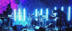 FRAC-Festival-ziguline