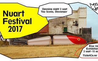 Nuart-Festival-2017-ziguline