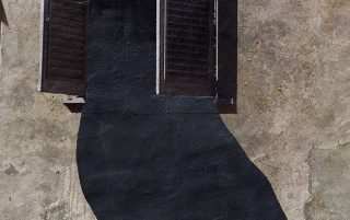 Sbagliato-108-streetart-Altrove-Festival