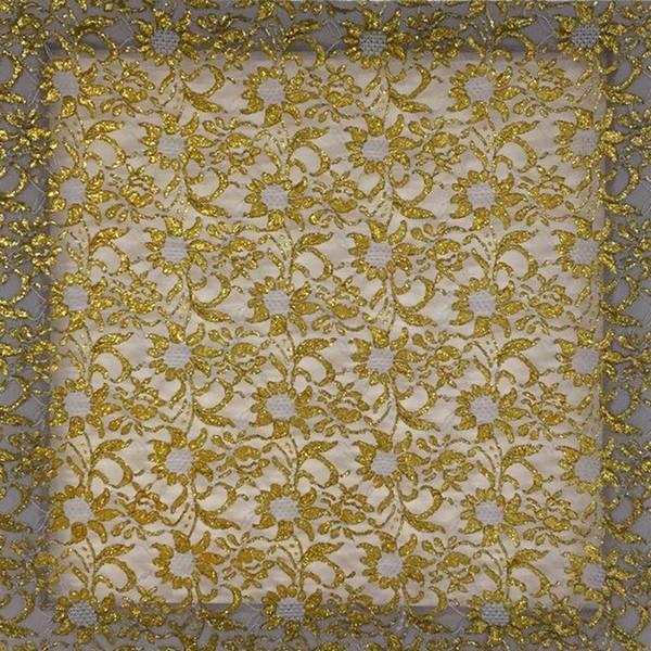 Texture   Mostra collettiva di Da-Dabrith