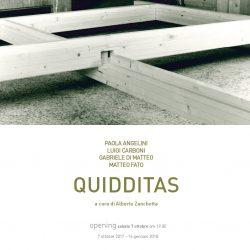 invito quidditas