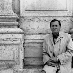 Gianni Ruspaggiari, 1992 © G.M. Codazzi (Copia)
