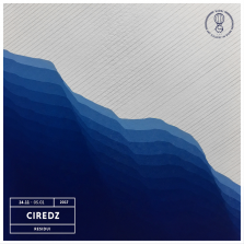 Ciredz-Varsi-Rome-ziguline