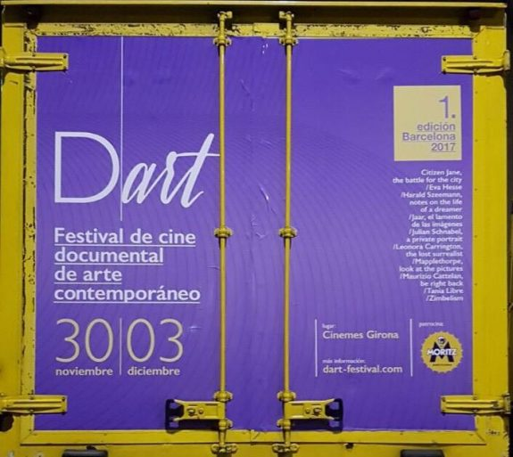 Dart-Festival-2017-ziguline