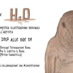 Who-is-Nemos-H2O-Firenze-ziguline