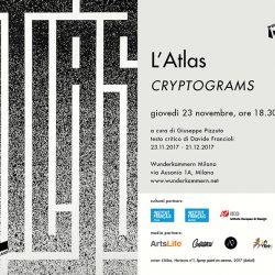 Wunderkammern-LAtlas-Cryptogram-ziguline