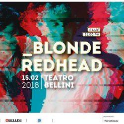 blonde-redhead-teatro-bellini-napoli-ziguline