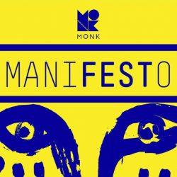 Manifesto-2018-Monk-Club-Roma-ziguline