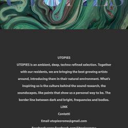 Utopies-Evol-Club-ziguline