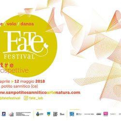 Fate-Festival-2018-ziguline