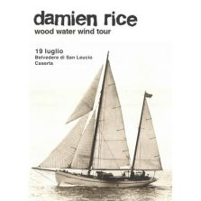 damien-rice-san-leucio-caserta-ziguline