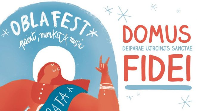 Santa-Fede-Liberata-Obla-Fest-2018-ziguline