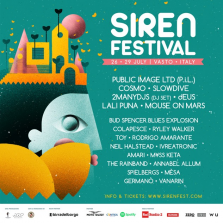Vasto-Siren-Festival-2018-ziguline