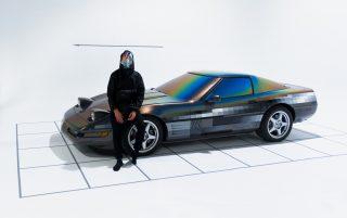 felipe-pantone-ultradynamic-1994-chevrolet-corvette-ziguline