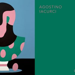 m77gallery-exhibitions-gypsoteca-agostino-iacurci-ziguline