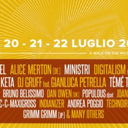 Apolide-Festival-2018-ziguline