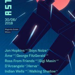 Astro-festival2018-Circolo-Magnolia-ziguline