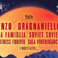 Nadir-Direzione-Opposta-Napoli-ziguline