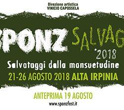Sponz-Savagg-Sponz-Fest-2018-ziguline.