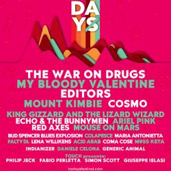 Todays-Festival-2018-ziguline