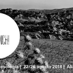 La-Luna-e-i-Calanchi-2018